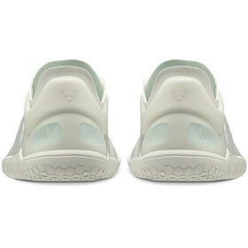 Vivobarefoot Primus Lite II Recycled Schuhe Damen bright white